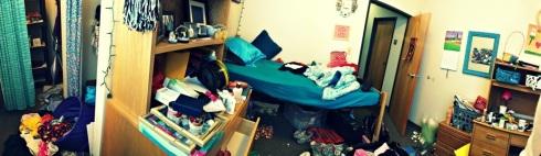 room51513.
