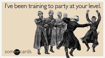 training-party-weekend-ecard-someecards